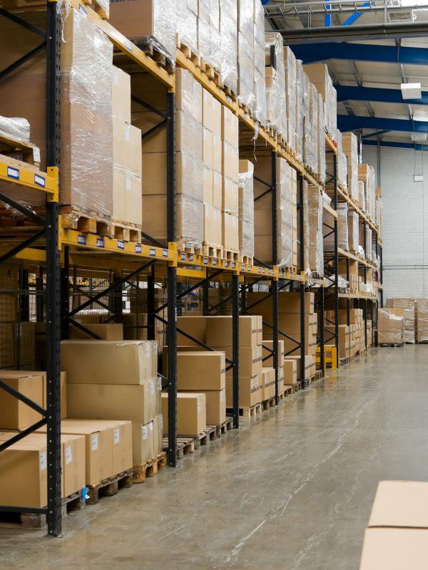 bigstock-Industrial-Warehouse-6200839